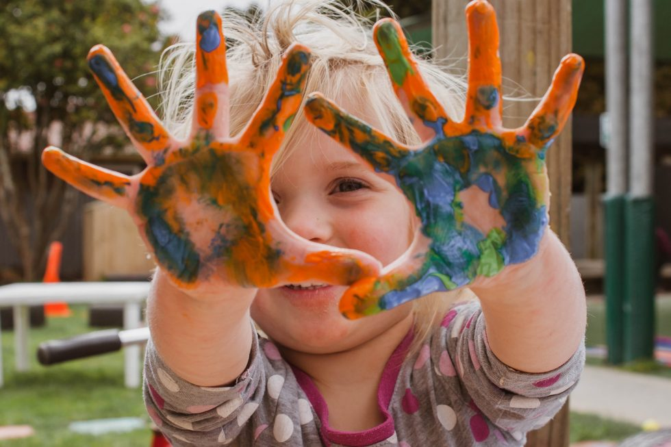 7 keys to running a successful kids activity business