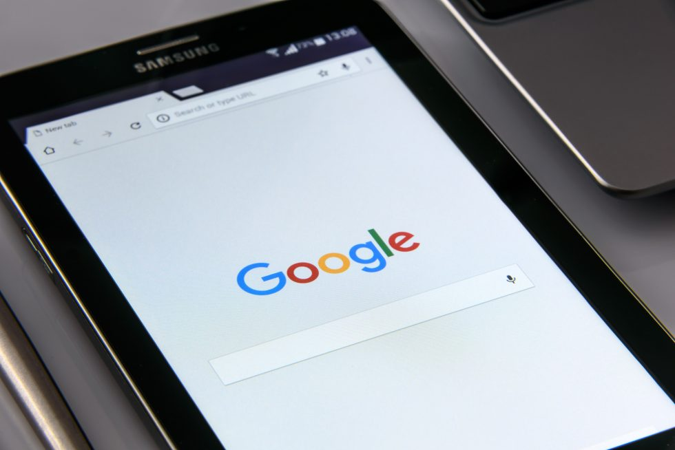 Franchisors: Are you maximising Google Pay Per Click opportunities?